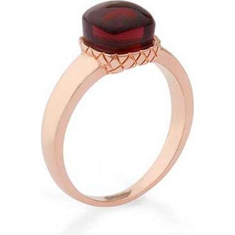 ring woman jewellery Brosway BCI31B
