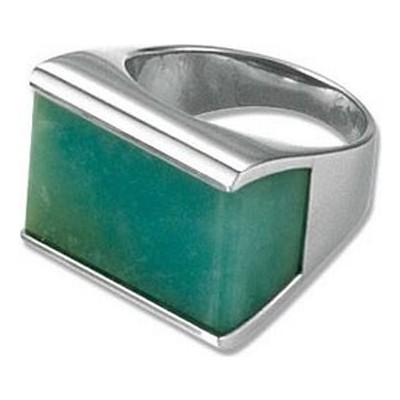ring woman jewellery Brosway BEM06M