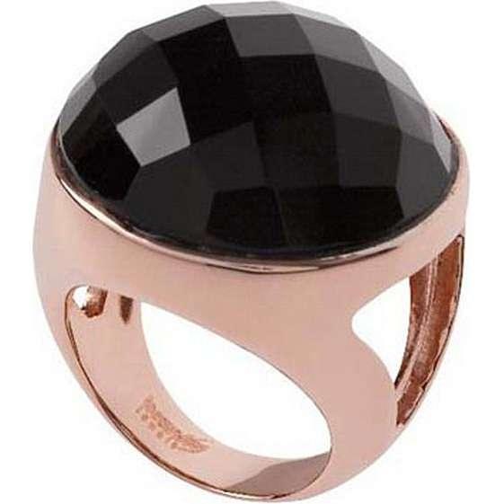ring woman jewellery Brosway BNT22B