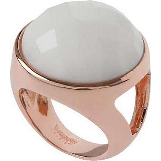 ring woman jewellery Brosway BNT23B