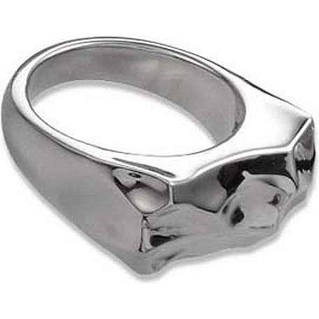 ring woman jewellery Brosway BPD08