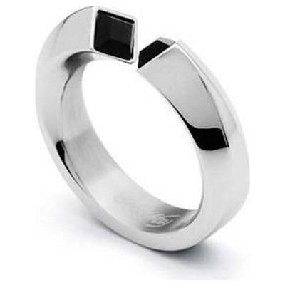 ring woman jewellery Brosway BQN11B