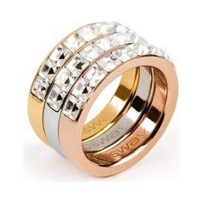 ring woman jewellery Brosway BTG02D