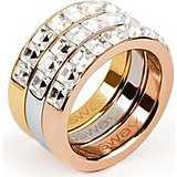 ring woman jewellery Brosway BTG02D