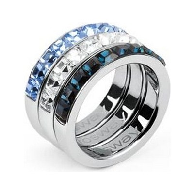 ring woman jewellery Brosway BTG03B