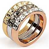 ring woman jewellery Brosway BTG04B