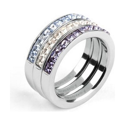 ring woman jewellery Brosway BTG06A