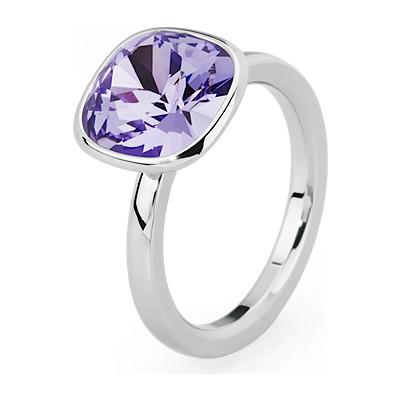 ring woman jewellery Brosway Btring BTGC79E