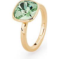 ring woman jewellery Brosway Btring BTGC80A