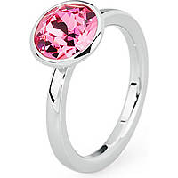 ring woman jewellery Brosway Btring BTGC85C
