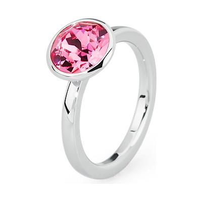 ring woman jewellery Brosway Btring BTGC85D