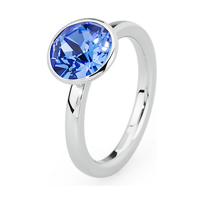 ring woman jewellery Brosway Btring BTGC86B