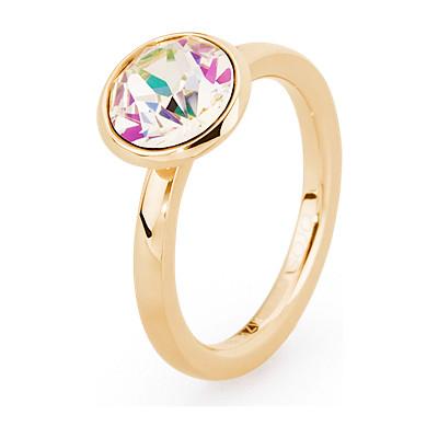 ring woman jewellery Brosway Btring BTGC87B
