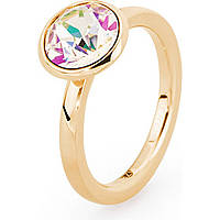 ring woman jewellery Brosway Btring BTGC87D