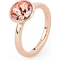 ring woman jewellery Brosway Btring BTGC88B