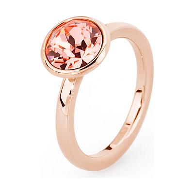 ring woman jewellery Brosway Btring BTGC88E