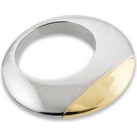 ring woman jewellery Brosway BUQ10