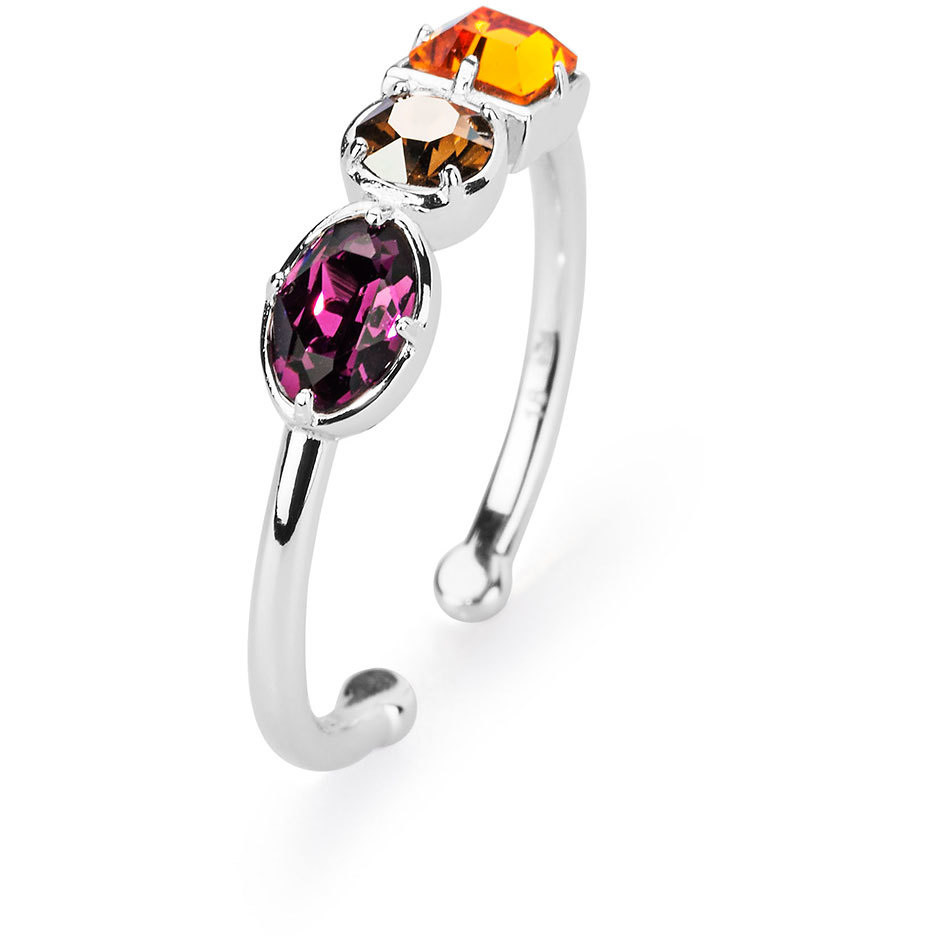 ring woman jewellery Brosway COLORI G9CL32A