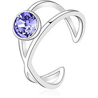 ring woman jewellery Brosway Destiny BDY32A