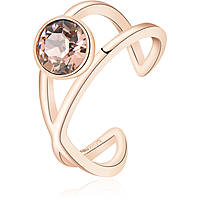 ring woman jewellery Brosway Destiny BDY33A
