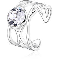 ring woman jewellery Brosway Destiny BDY34B