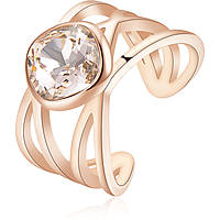 ring woman jewellery Brosway Destiny BDY36A
