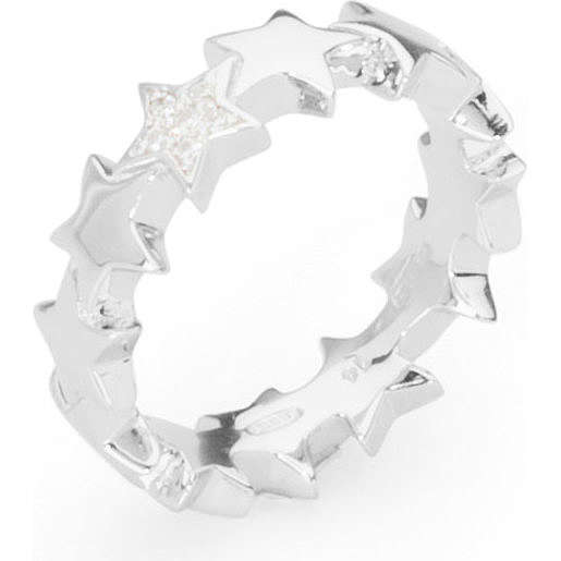 ring woman jewellery Brosway Etoile G9ET31B