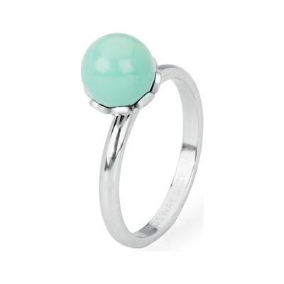 ring woman jewellery Brosway Fleur BFE32B