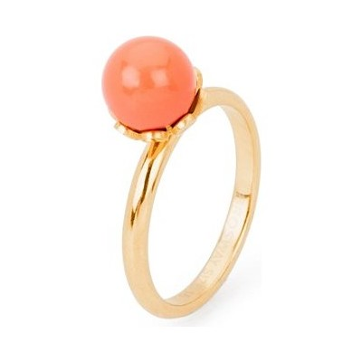 ring woman jewellery Brosway Fleur BFE33A