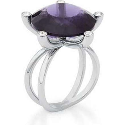 ring woman jewellery Brosway Orione BOR21B