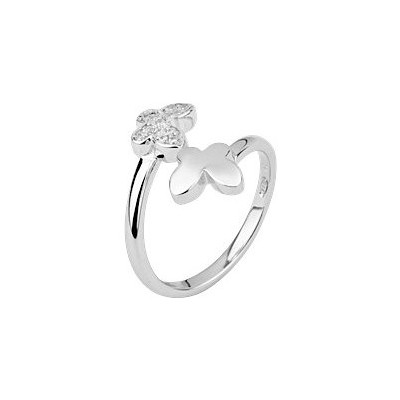 ring woman jewellery Brosway Paradise G9PD31D