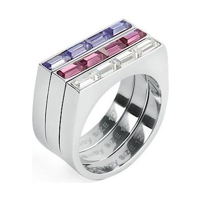 ring woman jewellery Brosway Philosophy BPH32B