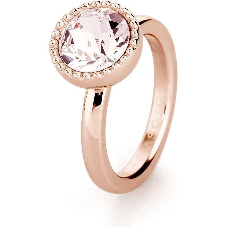 ring woman jewellery Brosway Riflessi BRF34B