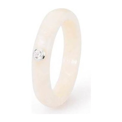 ring woman jewellery Brosway Symphony G9SY01B
