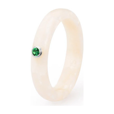 ring woman jewellery Brosway Symphony G9SY02B