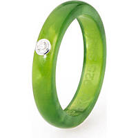 ring woman jewellery Brosway Symphony G9SY06A