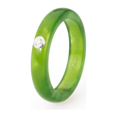 ring woman jewellery Brosway Symphony G9SY06B
