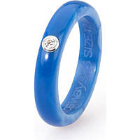 ring woman jewellery Brosway Symphony G9SY07B