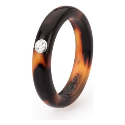 ring woman jewellery Brosway Symphony G9SY10B