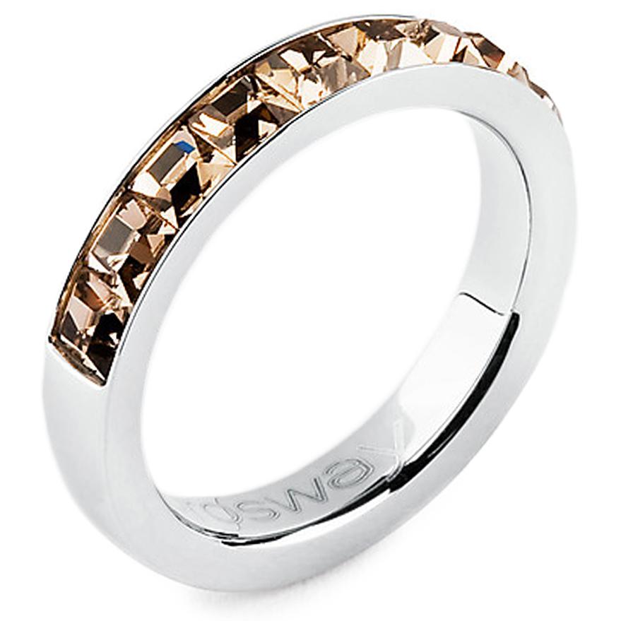 ring woman jewellery Brosway Tring BTGC51B