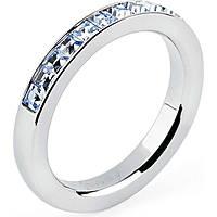ring woman jewellery Brosway Tring BTGC53D