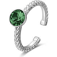 ring woman jewellery Brosway Tring G9TG34A