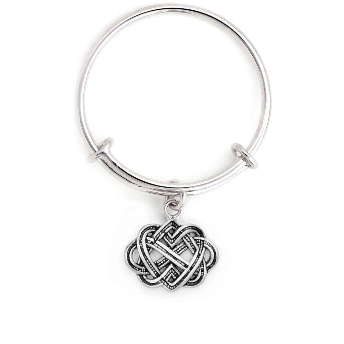ring woman jewellery Chrysalis CRRT0001SP
