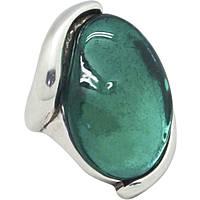 ring woman jewellery Ciclòn Infinite 152507-12-2