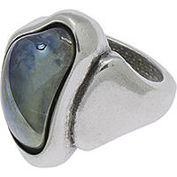 ring woman jewellery Ciclòn Infinite 171500-10-2