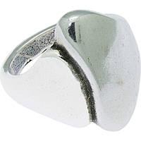 ring woman jewellery Ciclòn Infinite 171501-00-2