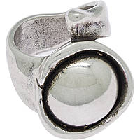 ring woman jewellery Ciclòn Natural Dream 172501-00-2