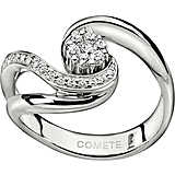 ring woman jewellery Comete ANB 1099