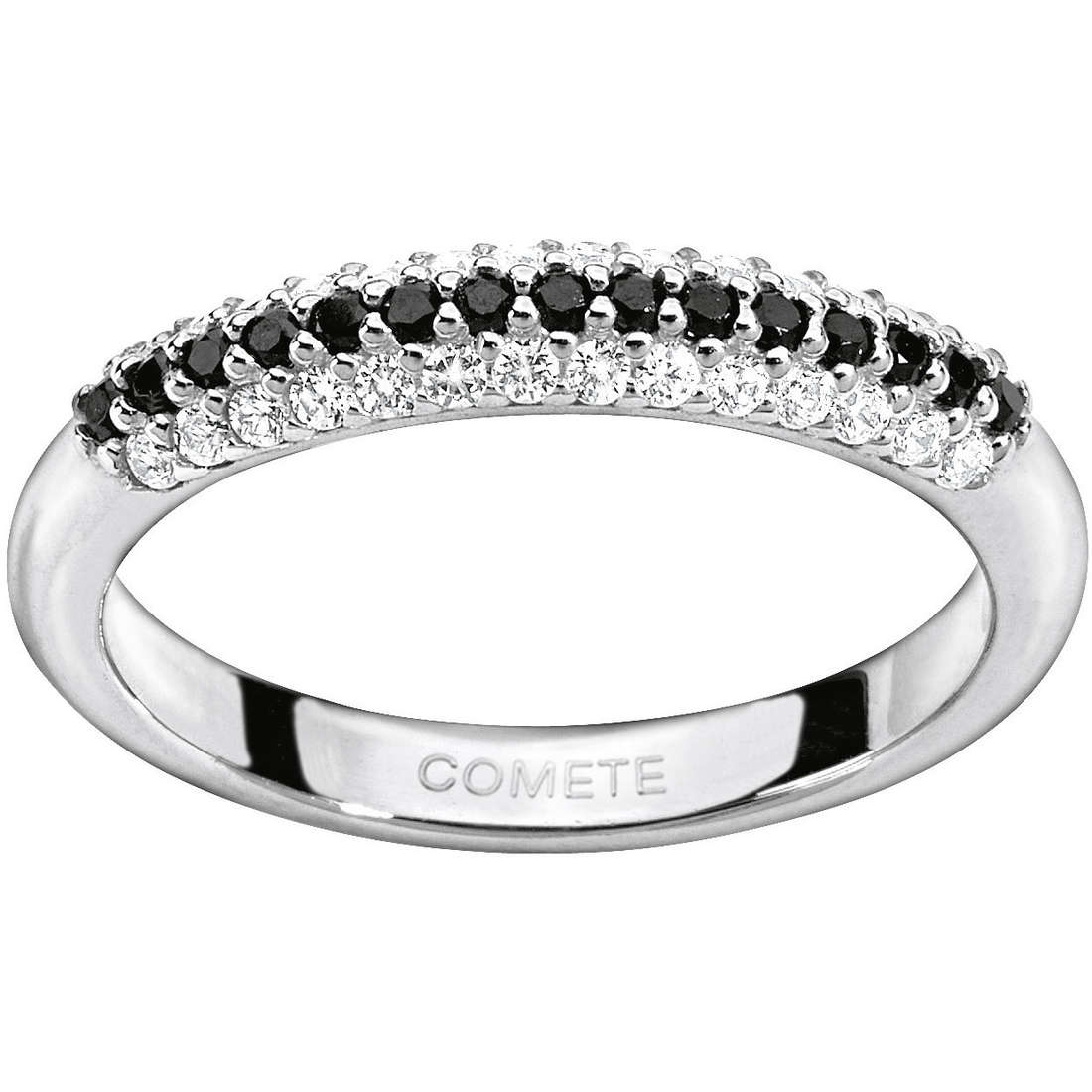 ring woman jewellery Comete ANB 1142