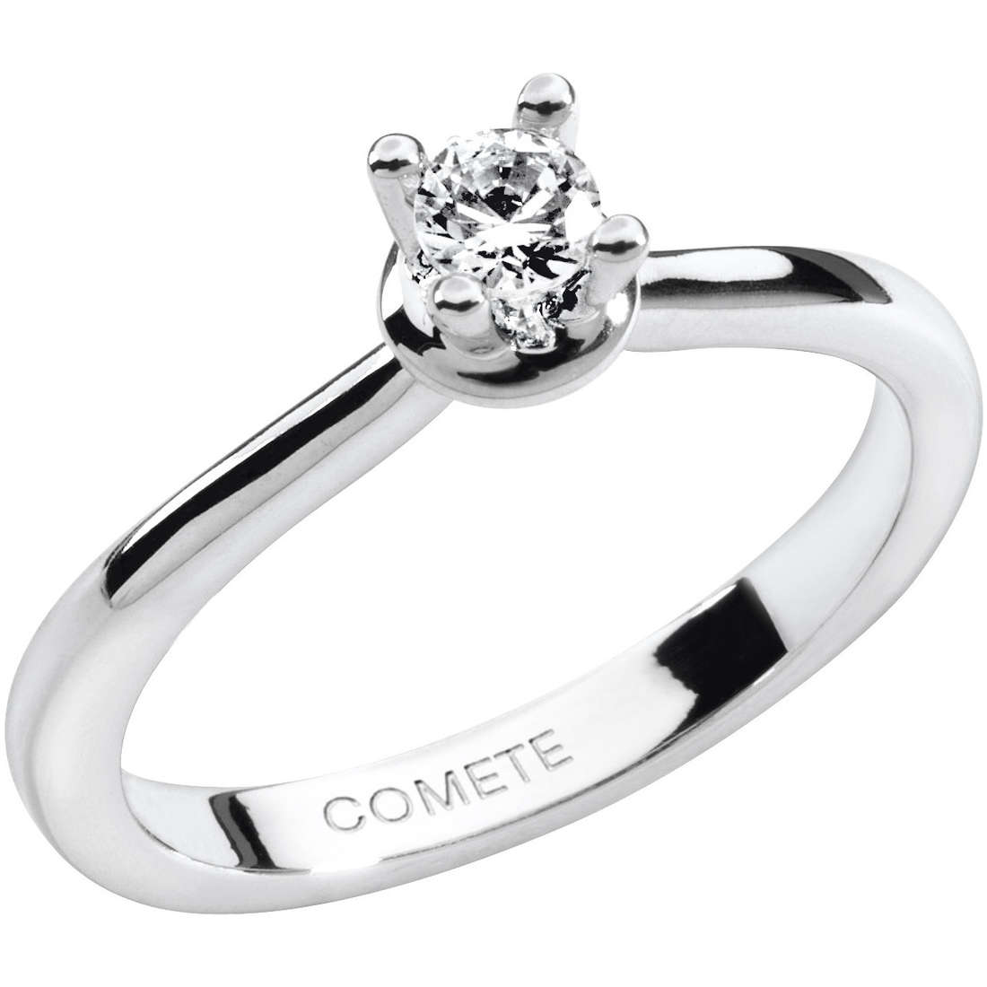 ring woman jewellery Comete ANB 1170